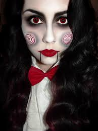 Makeup Ideas For Halloween Costumes by Best 25 Halloween Makeup And Costumes Ideas In 2016 Halloween