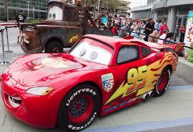 cars 3 cars 3 u0027 teaser disney pixar releases dark trailer fortune