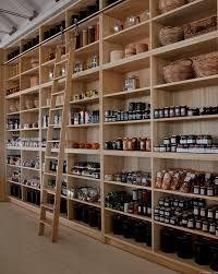 Pantry Shelving Ideas by Best 25 Sliding Shelves Ideas On Pinterest Slide Out Pantry