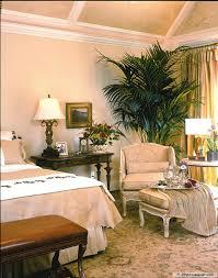 Bedroom Furniture Design 2014 The 30 Most Beautiful Bedrooms Modern Designs U2022 Elsoar