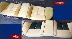 Upholstery Long Island Cab Upholstery Private Vehicle Upholstery Long Island City