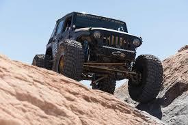 jeep pathkiller moab easter jeep safari 2017 day 1 photo recap jkowners com