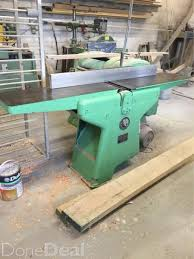 Woodworking Machine Auctions California by 1525 Best Vintage Machinery Images On Pinterest Machine Tools