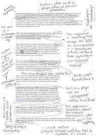 define writing paper how to write a descriptive essay writeexpress corporation custom personal statement flowlosangeles com service for you personal statement edit service super paper service for