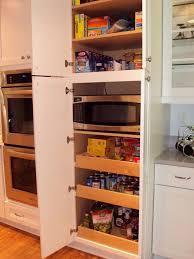 Microwave Storage Cabinet Kitchen Microwave Pantry Storage Cabinet Fresh Pantry Cabinet