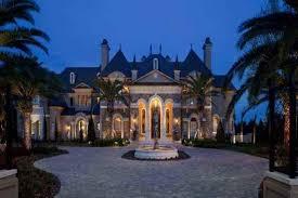 new luxury house plans custom luxury house plans with photos home interior design custom