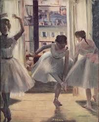 10 best edward degas images on pinterest dance art degas