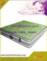 best 25 full size mattress sale ideas on pinterest desks for
