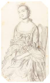 sotheby u0027s auctions old master drawings old master drawings
