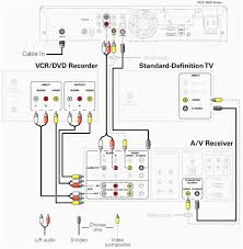 wiring diagrams phone jack diagram wire telephone with socket