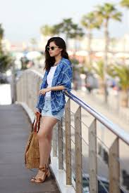 kimono fashion trend for spring summer 2015 here are some