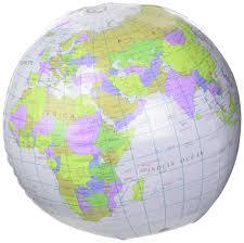 us map globe globes toys at co uk