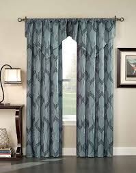 Curtain Design For Living Room - living room blue living room curtains design home design