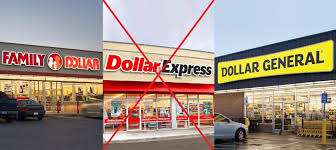 hundreds of family dollar stores sold to dollar general coupons