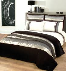 bedspreads choosing the right colours designs beds sale