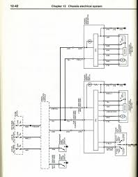 power window wiring inside window motor wiring diagram saleexpert me