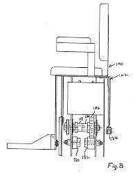 patent ep0137577a1 a stair lift google patents