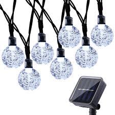 String Ball Lights by String Ball Lamp Promotion Shop For Promotional String Ball Lamp