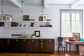 Urban Farmhouse Kitchen - awesome urban farmhouse decor u2014 farmhouse design and furniture