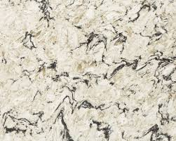 decorating chic bradshaw cambria quartz colors granite for