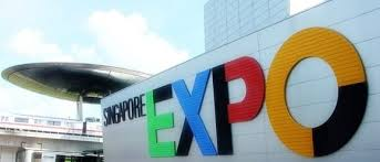 home design expo singapore evorich featuring on 100 home design exhibition singapore expo