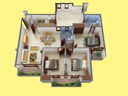 Dream House Floor Plan Maker by Floor Plans For Kids Image Collections Flooring Decoration Ideas