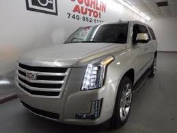 brown cadillac escalade brown cadillac escalade in ohio for sale used cars on buysellsearch