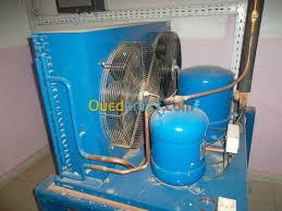 moteur chambre froide occasion location d une chambre froide tlemcen tlemcen algérie