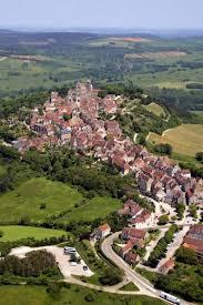 chambre d hotes vezelay le porc epic chambres d hôtes de charme à vézelay