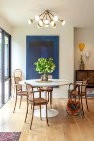 Monticello Dining Room 442 Best Divine Dining Rooms Images On Pinterest Dining Chairs
