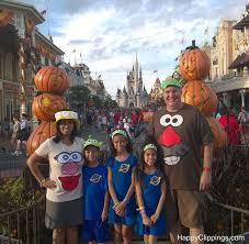 Potato Head Halloween Costume 25 Toy Story Halloween Costumes Diy Ideas Toy
