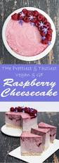 best 25 cheesecake base recipe ideas on pinterest raw
