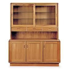 Buffet With Hutch Furniture Storage Cabinets Scan Design Modern U0026 Contemporary Furniture Store