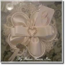 italian wedding favors new wedding italian wedding confetti flower favors myitalianfavors