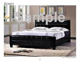 queen bed frame kijiji in london buy sell u0026 save with
