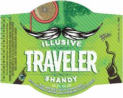 travelers beer images The traveler beer company launches illusive traveler a year round png