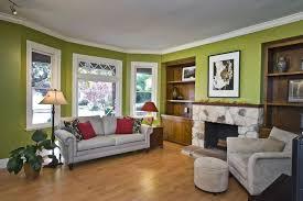 Ottoman Ideas 26 Stunning And Versatile Living Room Ottoman Ideas