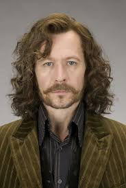 sirius black harry potter wiki fandom powered wikia
