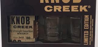 liquor gift sets liquor gift sets the gifts elma wine liquor
