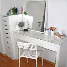 jugendzimmer planen 5 faszinierend ikea zimmer planen auf moderne deko idee einrichten