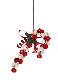 6 peppermint twist jingle bell with berries