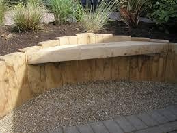 Second Hand Garden Furniture Merseyside Beautiful Garden Chair Tuin Pinterest Gardens Railway