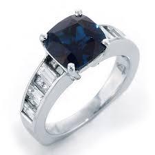 engagement rings chicago l u0027eclipse blue tourmaline ring lester lampert full service