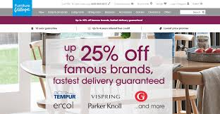 Furniture Village Discount Codes  Voucher Codes Get  Off - Bedroom furniture interest free credit