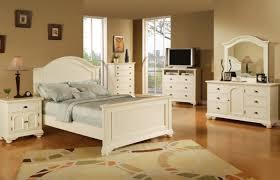 queen bedroom set white moncler factory outlets com