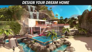 Design This Home Mod Apk Avakin Life 3d Virtual World Mod Apk