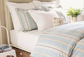 How To Decorate A Guest Bedroom - bedroom design ideas u0026 inspiration pottery barn