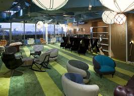 S S Office Interiors 416 Best The Future Of Work Images On Pinterest Office Designs