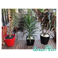 balcony planter boxes supplier find best balcony planter boxes