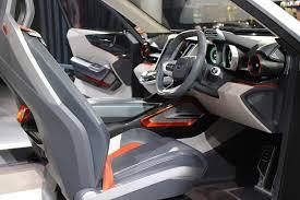 subaru viziv interior image subaru viziv future concept 2015 tokyo motor show size